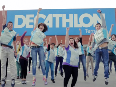 Decathlon terrasa Bocabadats Media